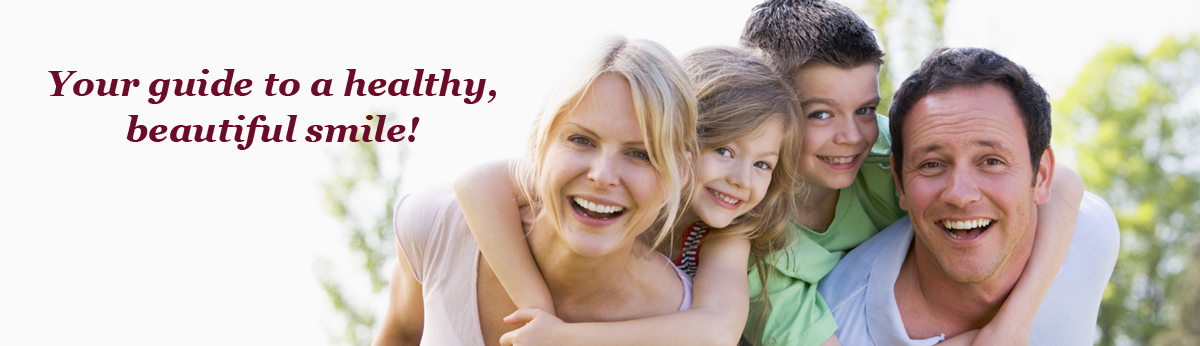 family dentist in san antonio