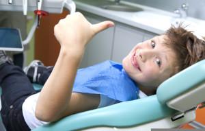 Good Dentist San Antonio