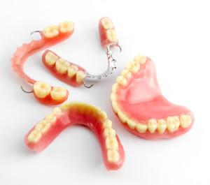 dentures-image