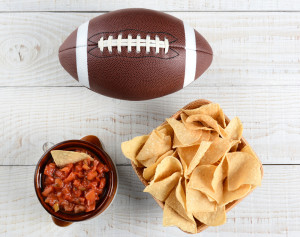 football_snacks
