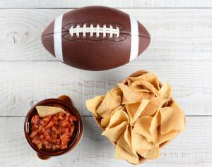 football_snacks
