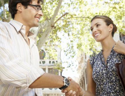 confidence-handshake