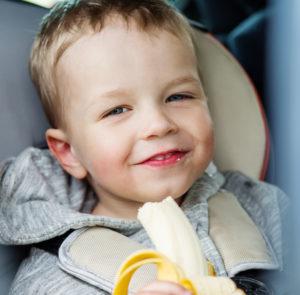 banana-backseat