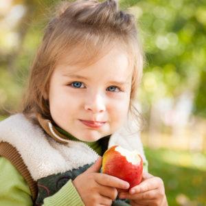 crunchy-apple