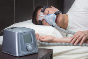 Hate CPAP Pic