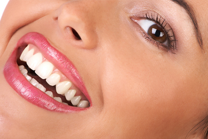 teeth-whitening-and-smoking