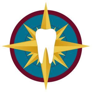 gps-dental