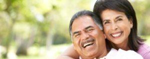 affordable-dental-care-for-seniors