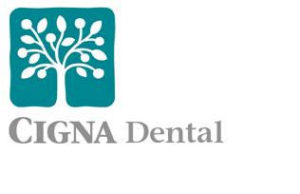 cigna-dental