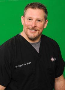Dr.-Gary-Skrobanek-DDS