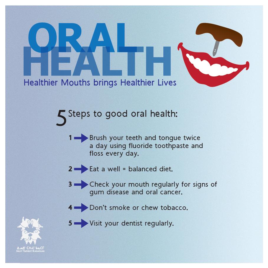 dental-health-awareness