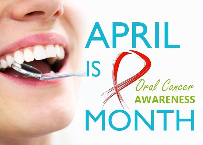 oral-cancer-screening