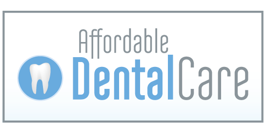 affordable-dental-care