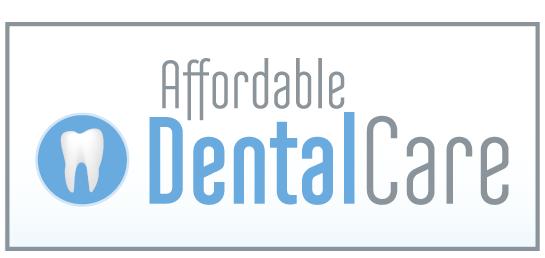 affordable-dental-care